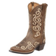 Ariat Childrens Shelleen Boots 6