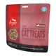 ORIJEN Freeze Dried Lamb Cat Treat