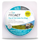 TevraPet ProAct Flea/Tick 12 Month Collar for Dogs