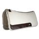 Professionals Choice Comfortfit Tan Wool Pad