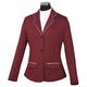 Equine Couture Ladies Danvers Show Coat