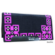 Professionals Choice SMx Quartz Pad 34X36 Crimson/