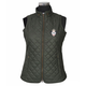 Equine Couture Ladies Denisson Vest