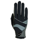 Roeckl Montreal Unisex Gloves