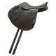 HDR Electra 2 Mono Flap CC Saddle