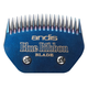 Andis UltraEdge Blue Ribbon Blocking Clipper Blade