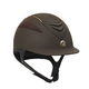 One K Defender RGS Helmet