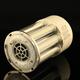 IBA LED Commercial Grade 16W Cobb Bulb
