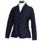 TuffRider Ladies Tropix Show Coat XXL Navy