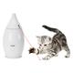 PetSafe Zoom Cat Toy