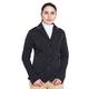 Equine Couture Ladies Italia Show Coat XX-Large