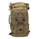 Hooey Davis Backpack