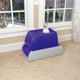 ScoopFree Ultra Top Entry Self Cleaning Litter Box