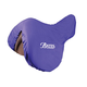 Bates Deluxe All Purpose/Jump Saddle Cover