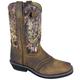 Smoky Mountain Ladies Pawnee Boots