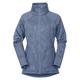 Kerrits Ladies Flex Fleece Jacket