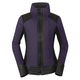 Kerrits EQ Quilted Moto Jacket