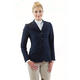R.J. Classics Ladies Sydney Show Coat