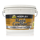 Absorbine Hooflex Magic Cushion Xtreme