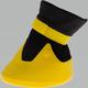 Shires Tubbease Hoof Sock