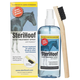 SteriHoof Hoof Treatment Spray
