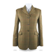 R.J. Classics Ladies Foxy Hacking Jacket