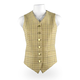 R.J. Classics Ladies Aiken Fox Hunting Vest