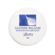 Bates Leather Balsam 90 grams