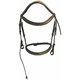 HDR Pro Stress Free Fancy Bridle Oversize