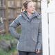 Irideon Dartmoor Jacket