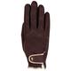 Roeckl Womens Winter Julia Glove