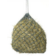 Niblet Slow Feed Hay Net Navy/Blue