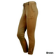On Course Houndstooth Full Seat Breech 24 Brown