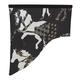 Kerrits Protek Neckwarmer Black Horseplay