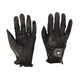 Dublin Show Riding Gloves X-Large