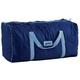 Roma All-Purpose Gear Bag