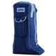 Roma Tall Boot Bag
