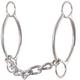 Classic Carol Goosetree Simplicity II Chain Bit