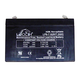 6V Replacement Solar Battery