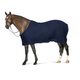 Centaur Scrim Dress Sheet