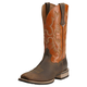 Ariat Tombstone Distressed /Sunnyside Boots