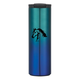 Horse Head Stainless Steel 16oz Tumbler