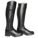 Mountain Horse Snowy River Tall Boot