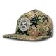 Hooey Ziggy II Snapback Hat