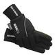 SSG 10 Below Waterproof Gloves
