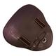 Kincade Leather Girth Stud
