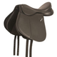Kincade Redi-Ride Quick All Purpose Saddle 17.5