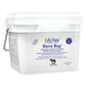 Barn Bag Broodmare and Growing Horse Supplement