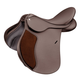 Wintec 250 All Purpose Saddle Flocked 18