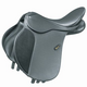 Wintec 250 All Purpose Saddle with CAIR 18